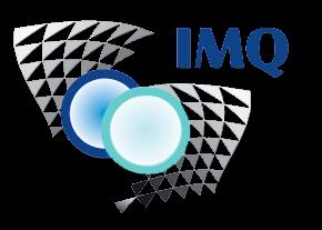 Logo IMQ GmbH